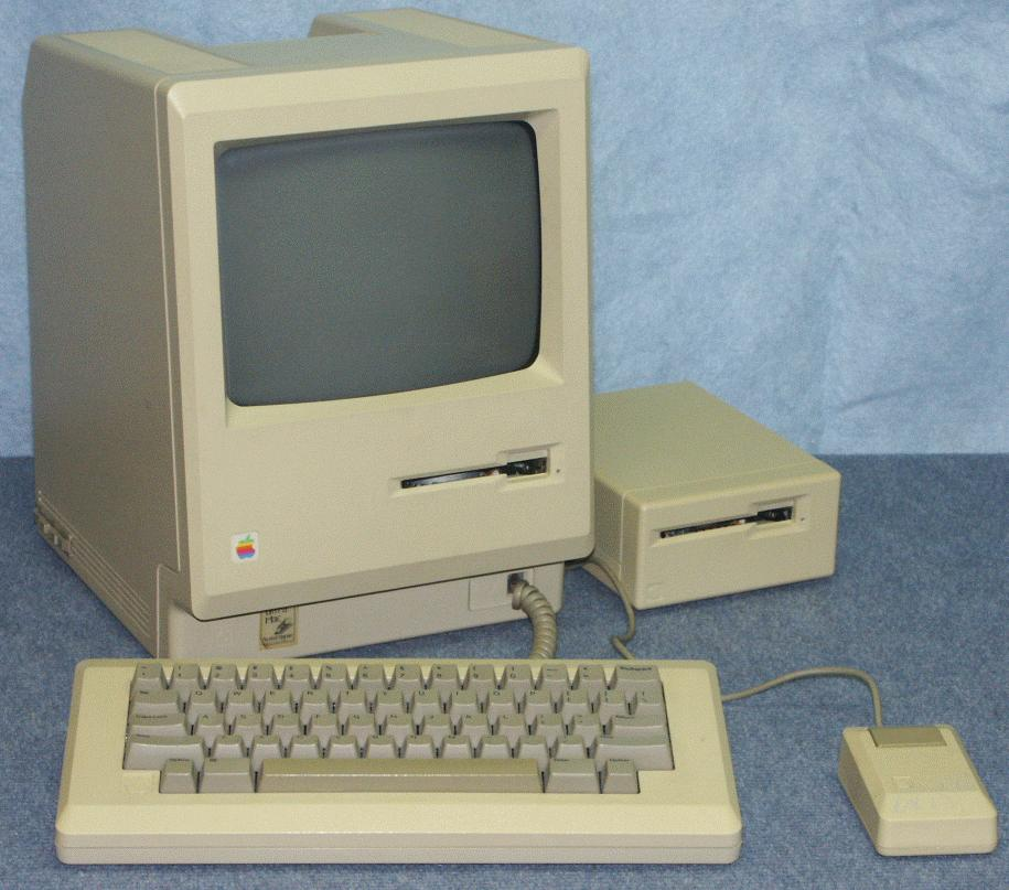 apple computers Company history apple computers, inc was founded on april 1, 1976, by  college dropouts steve jobs and steve wozniak, who brought to the new  company a.